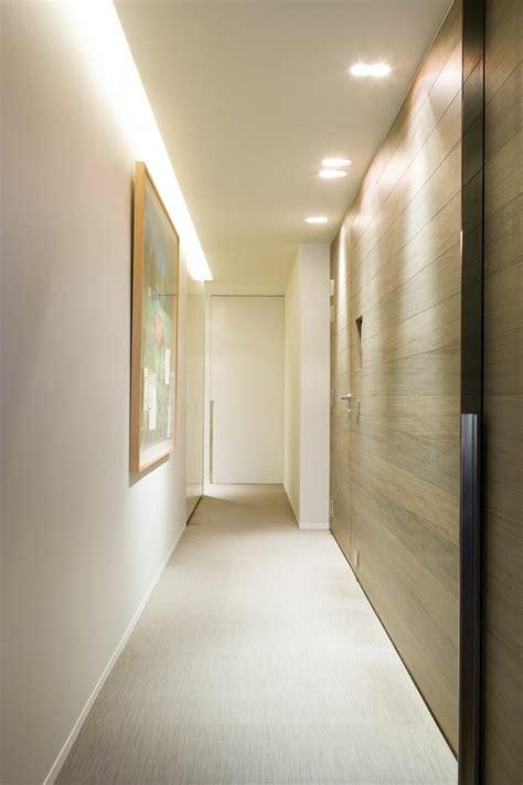 chambre couleur taupe et gris les portes de placard on vous donne 45 idées en photos