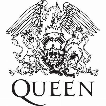 Mercury Freddie Queen