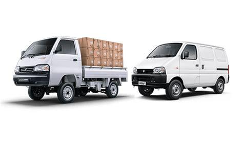 Find Suzuki Dealer by Eeco Maruti