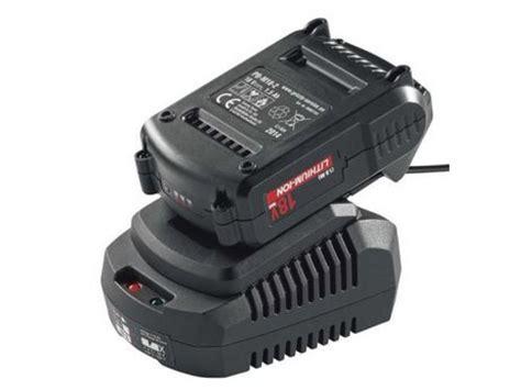 Motoare Electrice Praktiker by Statie Incarcare 18v 1 5ah Eu Pdssa 18 A1 Acumulatori