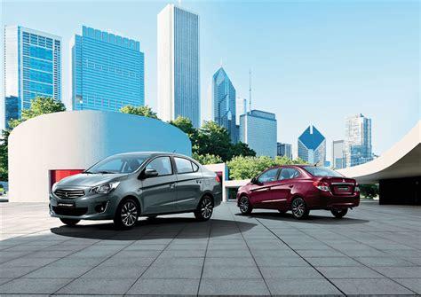 Thế Nào Là Xe Hatchback, Suv, Sedan, Pick-up,van