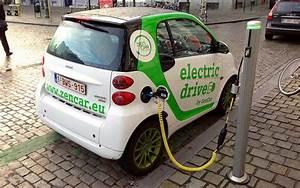 Bonus Vehicule Electrique : voiture lectrique nouveau bonus de le blog eplaque ~ Maxctalentgroup.com Avis de Voitures