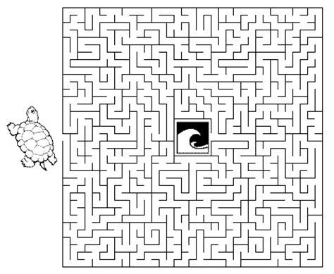 labirinty povyshennoy trudnosti allforchildrenru vse