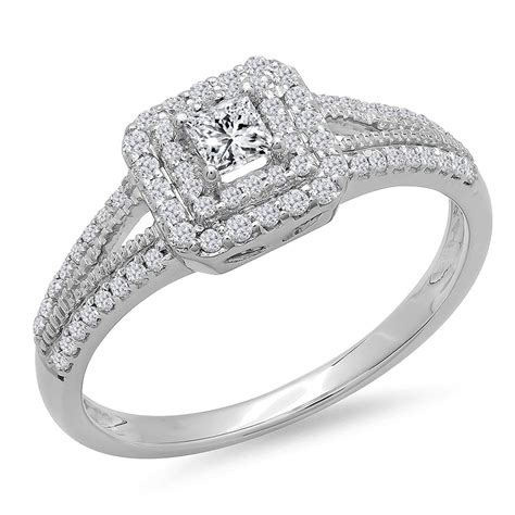top   valentines day deals  engagement rings
