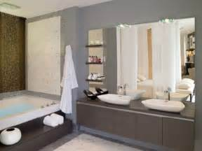 paint colors bathroom ideas bathroom paint color ideas bathroom design ideas and more