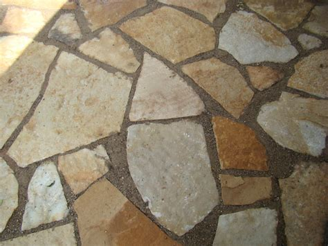 flagstone filler back yard random flagstone patio traditional patio minneapolis by bachman s landscape