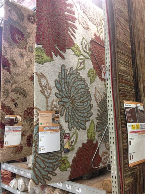 Living Room Rugs Store by Area Rug For Living Room At Lowe S Allen Roth