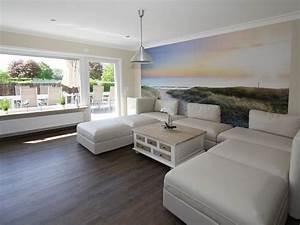 Whirlpool Im Wohnzimmer : ferienhaus strandhus ostsee herr andre tietze ~ Sanjose-hotels-ca.com Haus und Dekorationen
