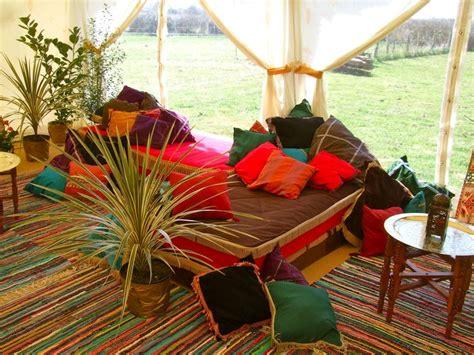 moroccan bedroom furniture moroccan style bedroom