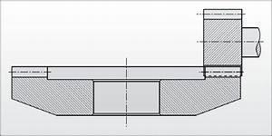 Schraubenverbindung Berechnen : kronenradgetriebe berechnen gwj technology gmbh pressemitteilung ~ Themetempest.com Abrechnung