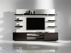 100+ [ Modern Wall Units Entertainment Centers ] 52 Best