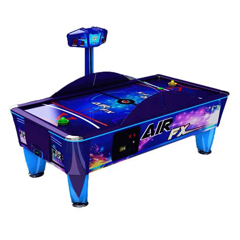 nhl premium 84 attacker hover air hockey how to fix air hockey table brokeasshome com