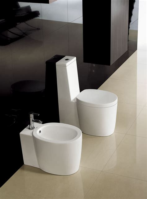 bidet bathroom bidet modern bidet bianchi
