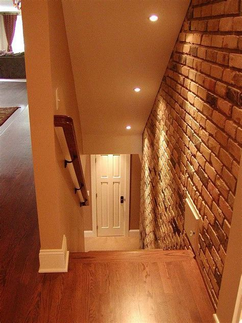 Best 25  Open basement stairs ideas on Pinterest