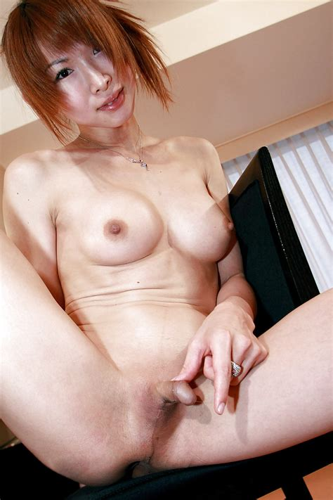Castrated Trannies Castration Orchectomy 2 35 Pics Xhamster