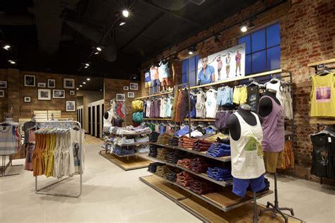 cotton  flagship super store adelaide australia