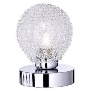 Touch Me Lampe : lampe touch ampoule comparer 231 offres ~ Eleganceandgraceweddings.com Haus und Dekorationen