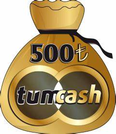 Büyük Dolar Casino Depozito Bonusu 2019 Chula Vista Ca Yakınındaki