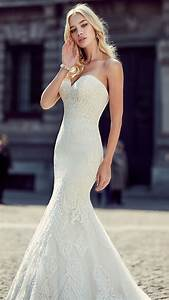 eddy k 2017 wedding dresses milano bridal collection With wedding dresses 2017