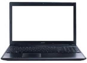Transparent Laptop Computers