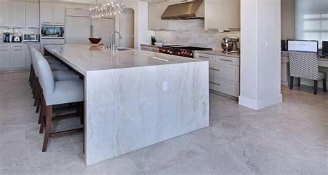 Kitchen Countertop Tiles Ideas - taj mahal quartzite kitchen taj mahal quartzite kitchen imports