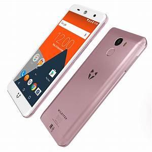 Extension Garantie Citroen Avis : wileyfox swift 2 plus rose extension garantie offerte mobile smartphone wileyfox sur ~ Medecine-chirurgie-esthetiques.com Avis de Voitures