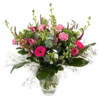 bloemen in assen bloemen jozefkerk assen
