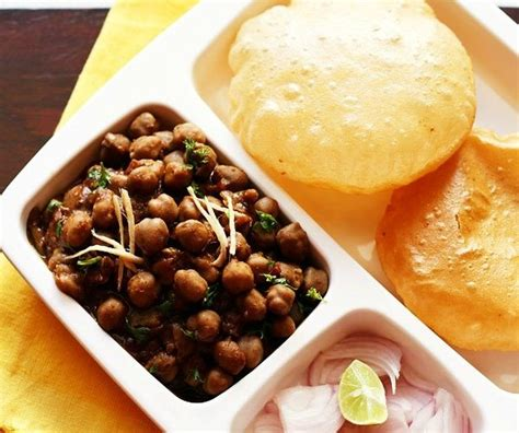 top  indian lunch dinner  main  recipes