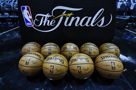First of all the nba fans, watching all the matches live and legally is a costly deal. LIVE: Updates and analysis of Game 1 of the NBA Finals   USA TODAY Sports Wire