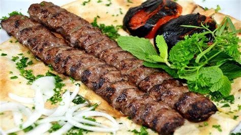 cuisine kebab your kebabs marryam h reshii