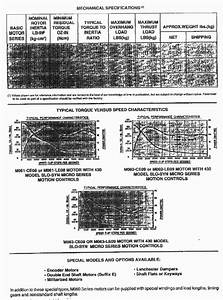 Icm271 Wiring Diagram