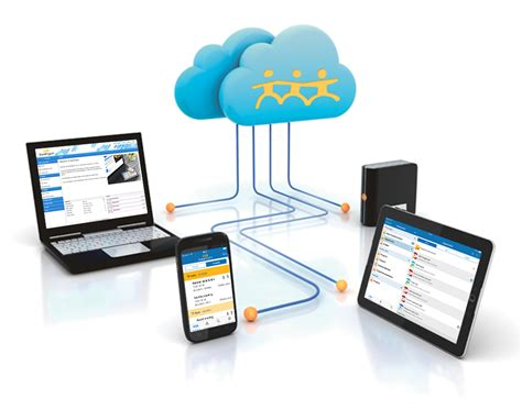 What Benefits Could a Virtual Data Room Offer your ...