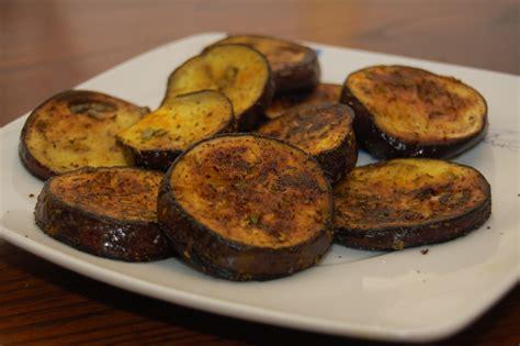 eggplant recipes turmeric spice and eggplant recipe nour zibdeh