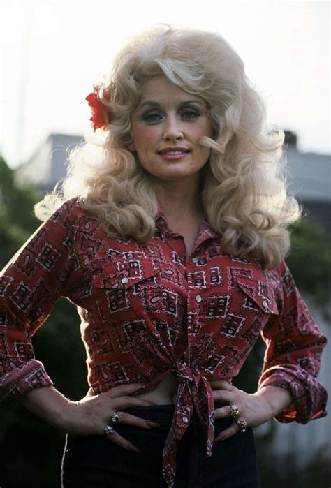 Examples of dolly in a sentence. Dolly Parton turns 71 years old and is still as beloved as ...