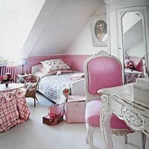 ado la cerise sur la deco With chambre ado rose et gris