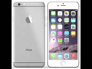apple iphone 6 original ringtone