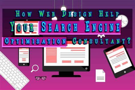 search engine optimisation consultant search engine optimisation consultant to help your web