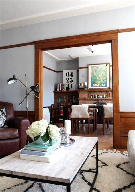 best 25 wood trim walls ideas on pinterest wood trim