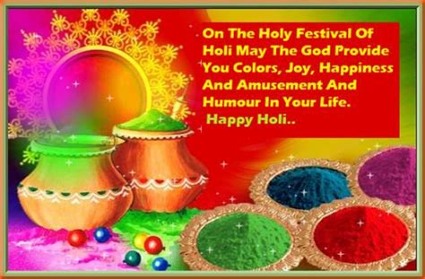 color messages holi messages in poems wishes in with