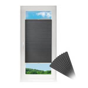 rollo für badezimmer klemm rollos für balkontüren badezimmer 2016