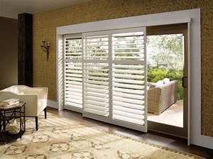 plantation shutters classic elegance meets contemporary With bypass shutter doors
