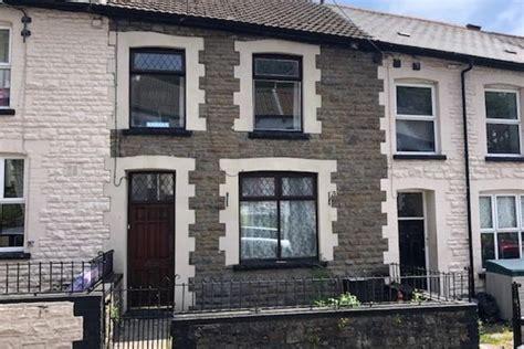 Residential Property Rhondda Cynon Taff CF43 £27,000 | UK ...