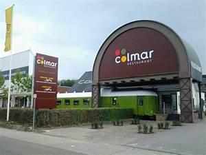 Restaurants In Colmar : steak d 39 autruche picture of restaurants colmar drogenbos tripadvisor ~ Orissabook.com Haus und Dekorationen