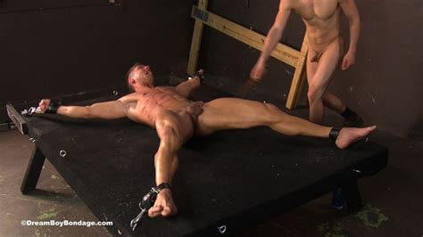 Male Muscle Bondage Tubezzz Porn Photos