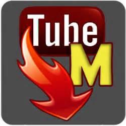 tubemate for iphone descargar tubemate