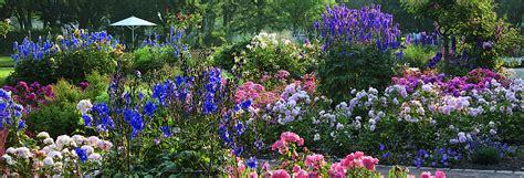 Garten Und Landschaftsbau Rosengarten by Pflege Gesunde In Ihrem Garten