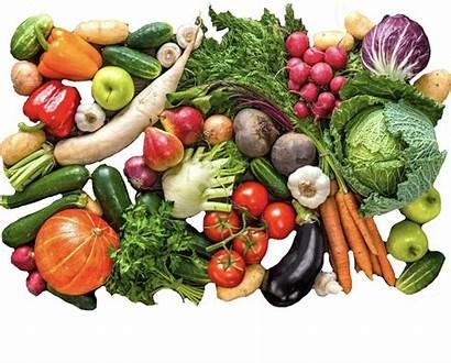 Nutrition Vegetables Antioxidants Honey Fruits Fresh Volume