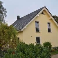 Blog Sanierung Haus : hat jemand mit dig haus erfahrungen gemacht hausbau blog ~ Lizthompson.info Haus und Dekorationen