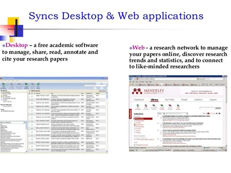 Research Paper Software Masters Dissertation Writing Ieee Research