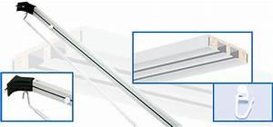 Kräuselband Vorhang Wie Aufhängen : gardinen butler gardinen aufh ngen ganz einfach ~ Markanthonyermac.com Haus und Dekorationen